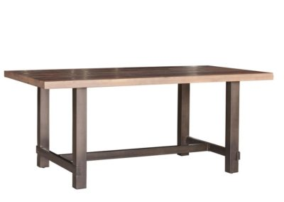Cruz Dining Room Table
