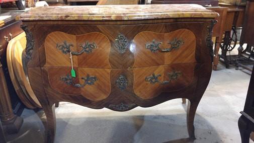antiques6