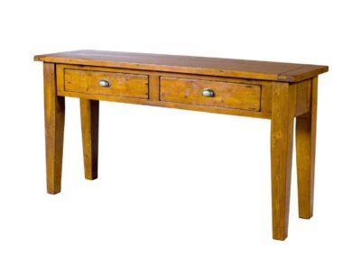 Irish Coast Hall Table