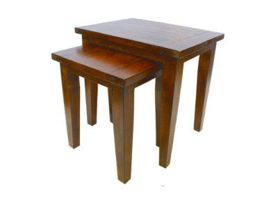 Irish Coast Nest of Tables